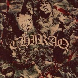 Chiraq (Remix)