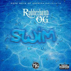Swim [ Single ]