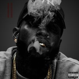Super Freak (Feat. Rick Ross) (Prod. Reazy Renegade x Tory Lanez x Play Pic