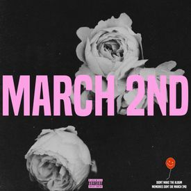 March 2nd