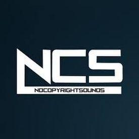 Superhero [NCS Release]