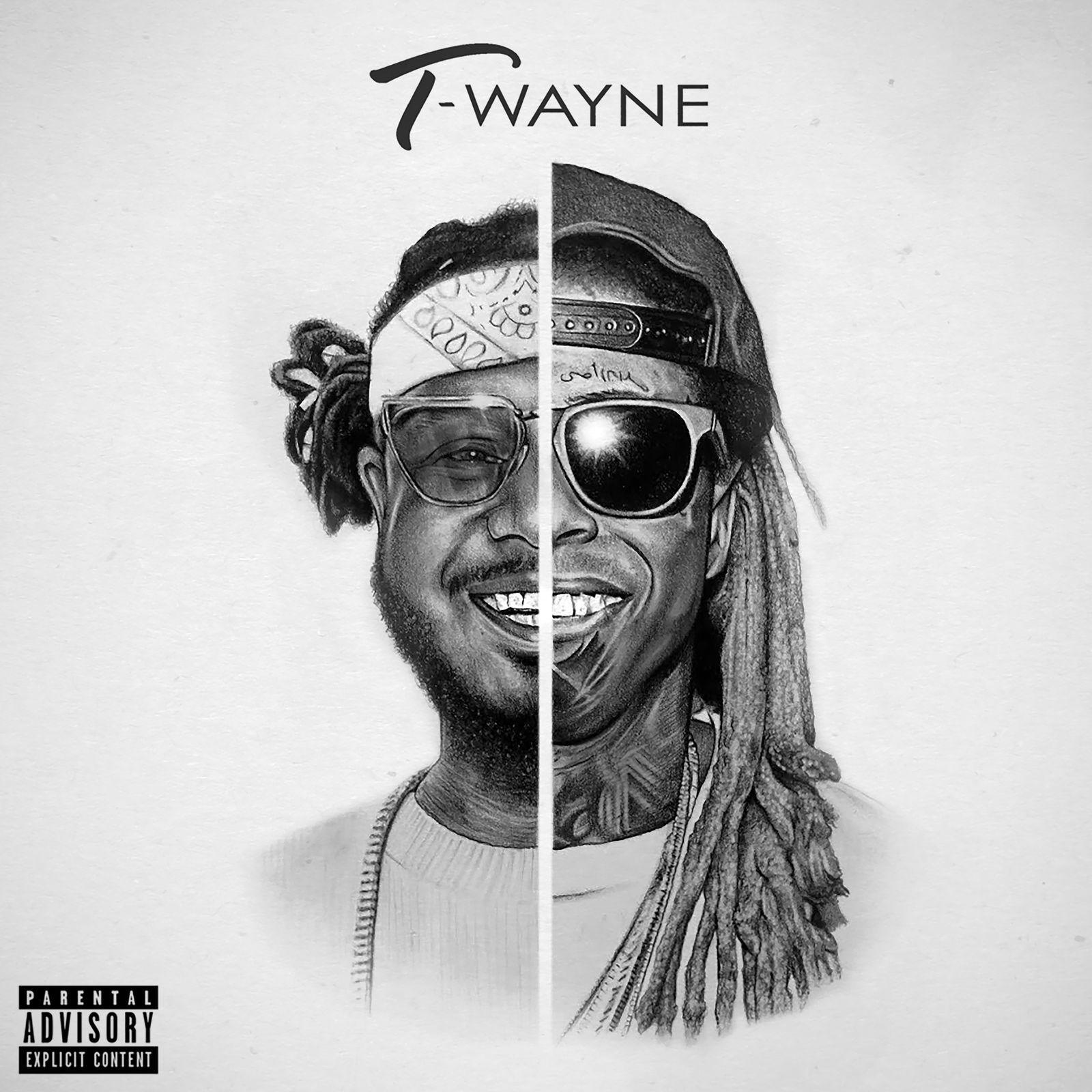 T Pain Lil Wayne Breathe Uploaded By T Pain Listen