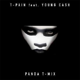 Panda TMIX