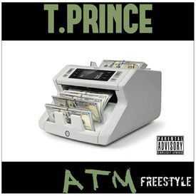 J.Cole  ATM Freestyle