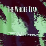 Trademark Productions - 21 Savage x Gucci Mane Type Beat | The Whole Team | Free Download Cover Art