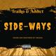 Side-Ways