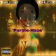 Purple Haze [feat. D.T.M.A]