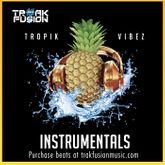 TrakFusionMusic com   Kevin Gates x Young Thug x Lecrae - Pineapple