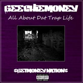 Gucci Gang (Remix)