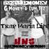 Trap Mafia Life