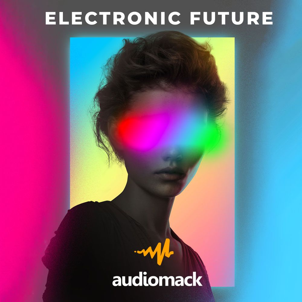 Anevo Don T Shoot Me Down electronic future a playlistafter dark | stream new