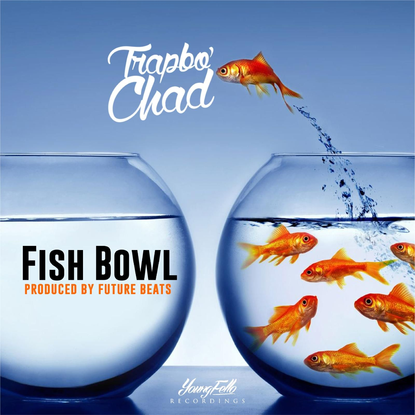 Trapbo 39 chad fish bowl download added by trapbo for Book with fish bowl on cover