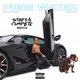 Pure Water (Styles&Complete Remix)
