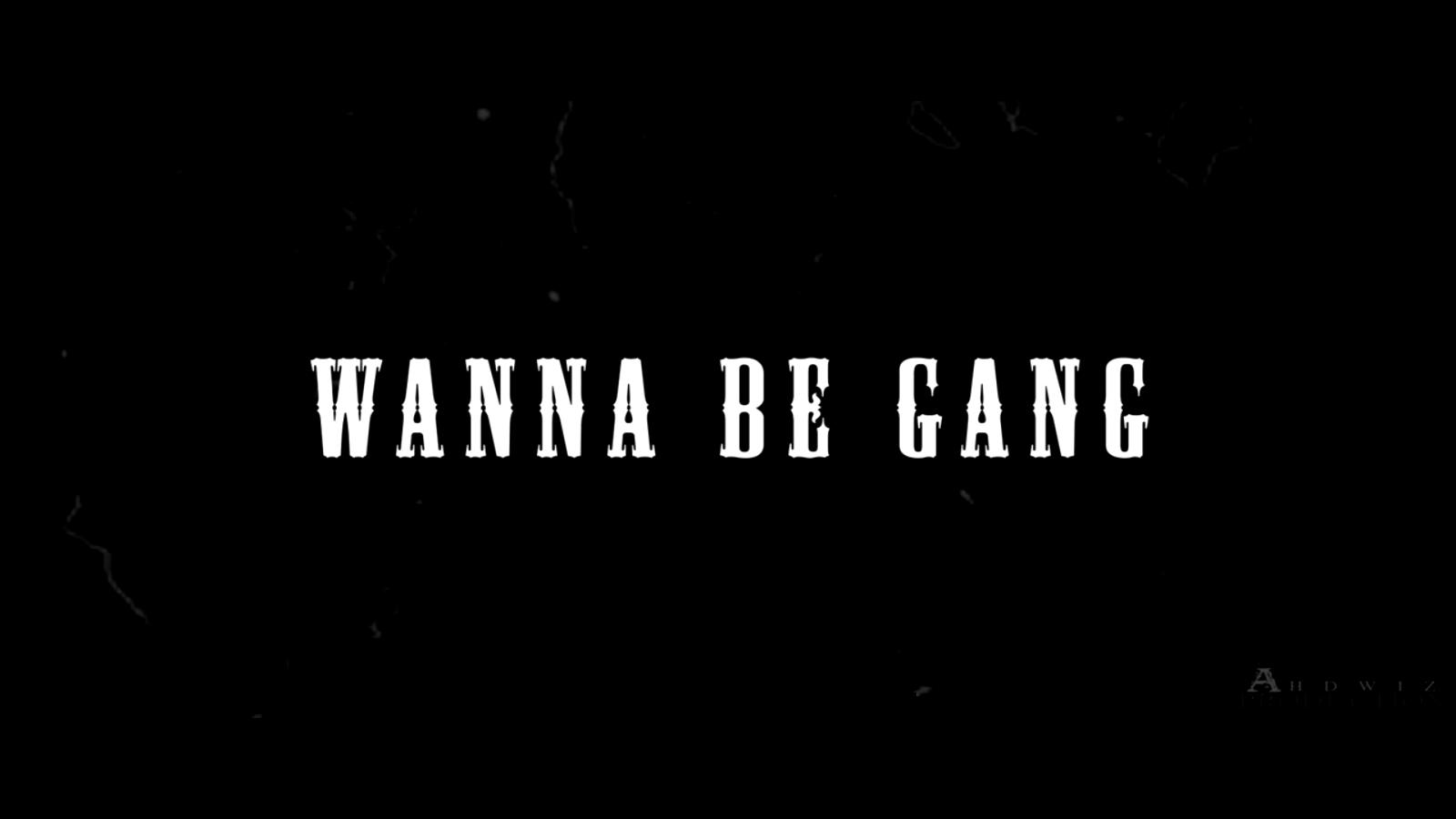 reesemoneybagz wanna be gang