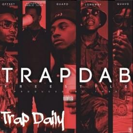 Trap Dab Freestyle
