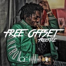 Free Offset