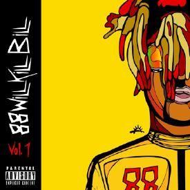 88 Will Kill Bill