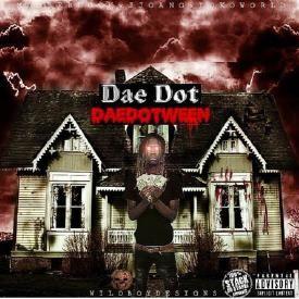 DaeDotWeen