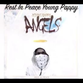 RIP Pappy