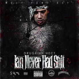 Bags (Feat. Hoodrich Pablo Juan & Drugrixh Peso)