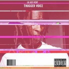 Thugger Voice (Prod. by Charlie Heat)