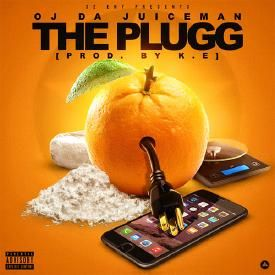 The Plugg