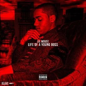 Life Of A Young Boss (Freestyle)