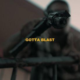 Gotta Blast