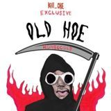 Trap-Daily.com - Old Hoe Cover Art