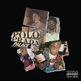 Trap-Daily.com - Polo Palace Prada Cover Art
