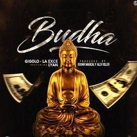 Budha (feat. Lyan)