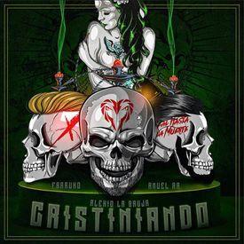 Cristiniando (feat. Farruko & Anuel AA)