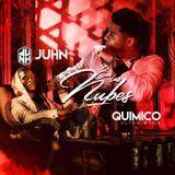 Trapeton - En Las Nubes (feat. Quimico Ultra Mega) Cover Art