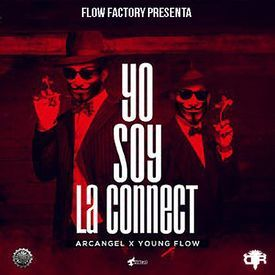 La Connect (feat. Young Flow)