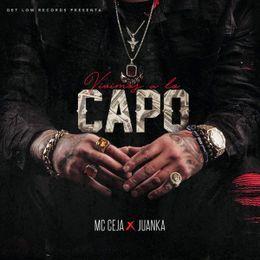 Trapeton - Vivimos a Lo Capo (feat. Juanka El Problematik) Cover Art