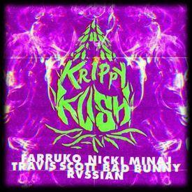 Krippy Kush (Official Remix )