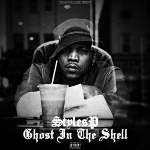 ear-to-the-street.de - Styles P  Cover Art