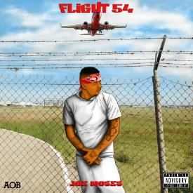 Flight 54 Intro (Prod. By Mike Free)