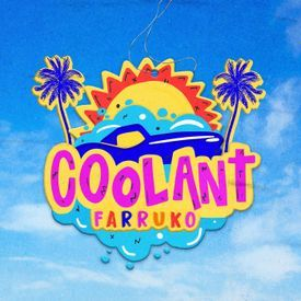 Farruko - Coolant (Prod. DJ Urba & Rome)