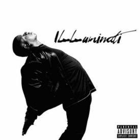 I Got You Feat. Slim Jxmmi I Got You (Prod. By EarDrummers)