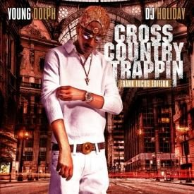 WHY NOT  (DatPiff Exclusive)