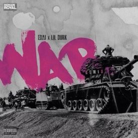 War (Remix)