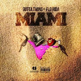 Miami (Ft. Flo Rida)