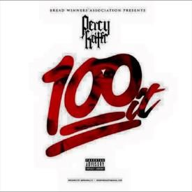 100it (Feat. Kevin Gates)