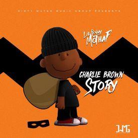 Charlie Brown Story