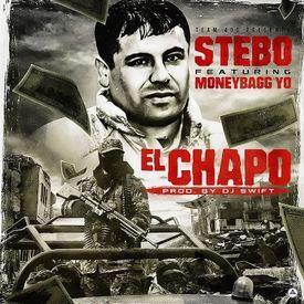 El Chapo (Ft. Moneybagg Yo)