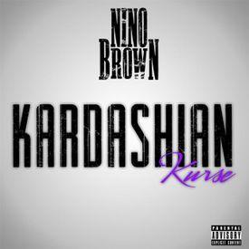 Kardashian Kurse