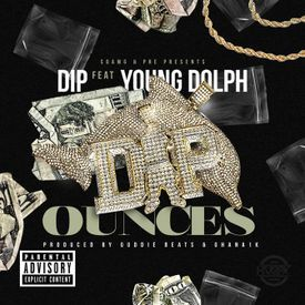 Ounces (Ft. Young Dolph)