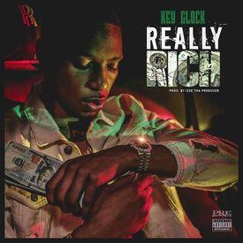 Really Rich