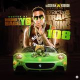 TrapsNTrunks.com - Strictly 4 The Traps N Trunks 108 (Hosted By MoneyBagg Yo) Cover Art